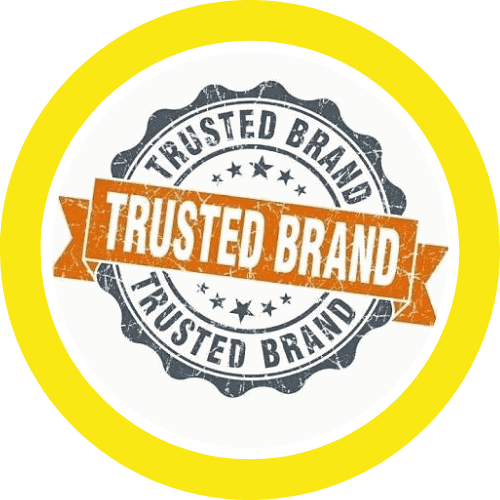 Marbed is trusted brand