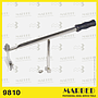 Tappet lifter